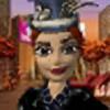 JeS-Ika-M's avatar