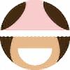 Jes-Lesemann's avatar