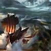 jes-max's avatar