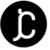 jes19's avatar