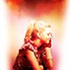 Jes303's avatar