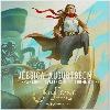 jes6ica's avatar