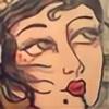 jesabella9's avatar