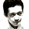jesaia's avatar
