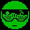 JesaSusmuel's avatar