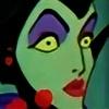 jesatria's avatar