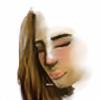 jescie93's avatar