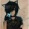 Jesck-Astiair's avatar