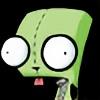 Jescobedo182's avatar