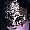 jescole's avatar