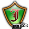 jese-mx's avatar