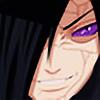 Jese1801's avatar