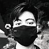 Jesek's avatar