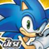 JeseRH's avatar