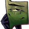 Jesero's avatar
