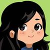jesha-bp's avatar