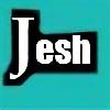 Jeshala's avatar