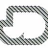 jeshdutter's avatar