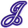 jesheel's avatar