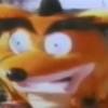 Jeshfrey's avatar