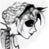 JeshikaLee's avatar