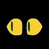 Jeshire's avatar