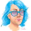Jeshta's avatar
