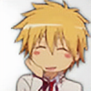 jeshurun's avatar