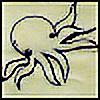 JesiH's avatar