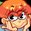 jesik1's avatar