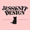 JesikahhRAWR's avatar