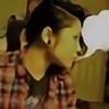 jesikakeo's avatar