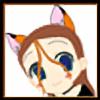 JesiMarie's avatar