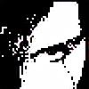 Jesitin's avatar