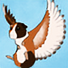 JeskaGrace's avatar