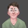 JesKJones's avatar