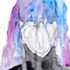 jeskohh's avatar