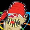 JESLAB's avatar