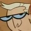 JeslyDMarcano's avatar