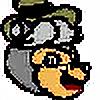 JESmith's avatar