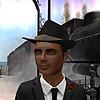 Jesmomi's avatar