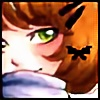 jesmoth's avatar