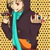 Jeson13sd's avatar
