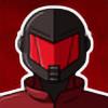 Jesoran's avatar