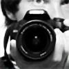 jesp3r's avatar