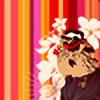 jespecially's avatar