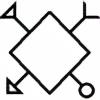 Jesper6's avatar