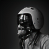 JesperSwann's avatar