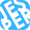 Jespr's avatar