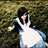 Jess-chan91's avatar